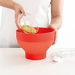 Lekue - Popcorn Maker