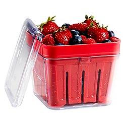 Chef'n - Bramble berry basket