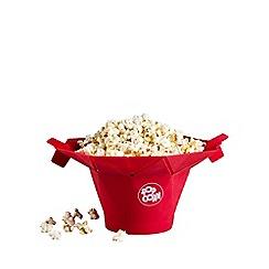 Chef'n - Popcorn maker