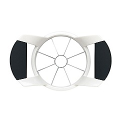 OXO - Good Grips apple divider
