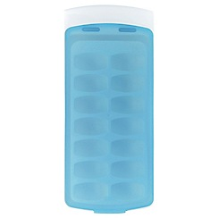 OXO - Good grips  icecube tray
