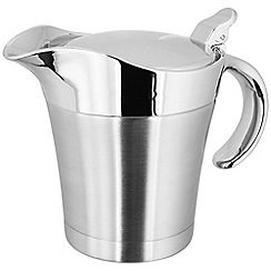 Judge - Insulated gravy pot