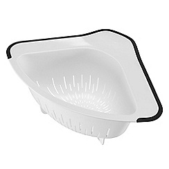 OXO - Good Grips over-the-counter colander