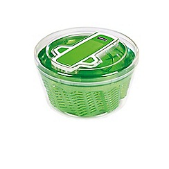 Zyliss - Large salad spinner
