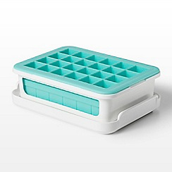 OXO - 'Good Grips' 2 layer ice cube tray