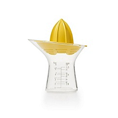 OXO - 'Good Grips' Small citrus juicer