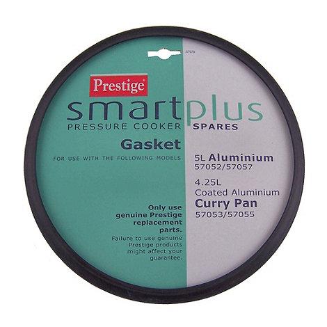 Prestige - Aluminium 5L pressure cooker gasket