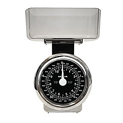 Salter - Compact mechanical scale