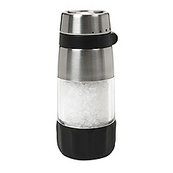 OXO - Good Grips salt grinder