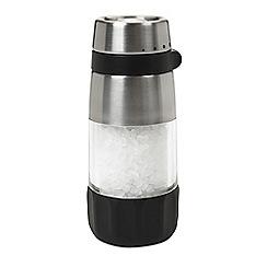 OXO - Good Grips salt grinder