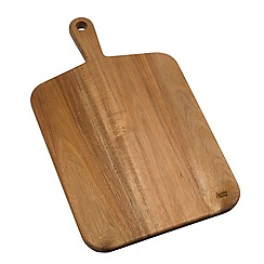Jamie Oliver - Small acacia chopping board