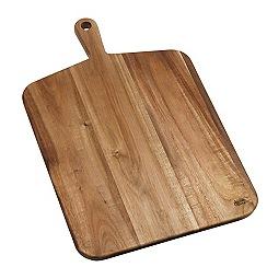Jamie Oliver - Large acacia chopping board
