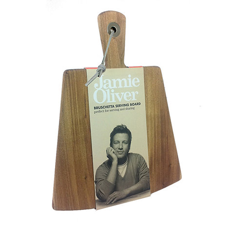 Jamie Oliver - Small serving board