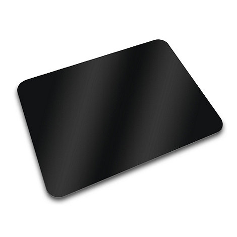 Joseph Joseph - Worktop Saver multi-purpose board in black