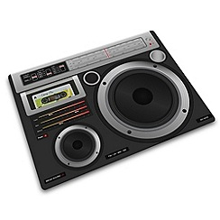 Joseph Joseph - Worktop Saver multi-purpose board with boom box design