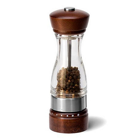 Cole & Mason - Cole and Mason +Keswick+ pepper mill