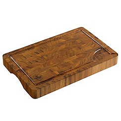 Meyer - Wooden chopping board
