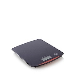 Hanson - 10kg kitchen scale
