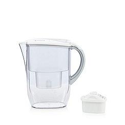 Brita - Brita Fjord water filter