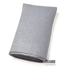 Simplehuman - Micro Fibre Cloth