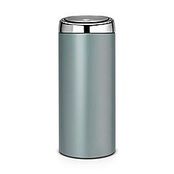 Brabantia - Touch Bin 30l  Mint