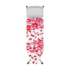 Brabantia - Floral ironing board