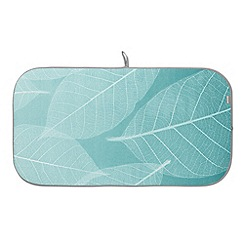 Brabantia - Mint green ironing blanket
