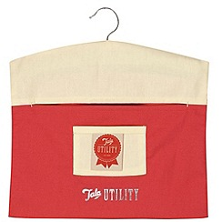 Tala - Cotton peg bag