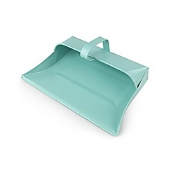 Tala - Teal dustpan