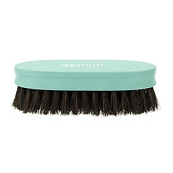 Tala - Teal scrub brush