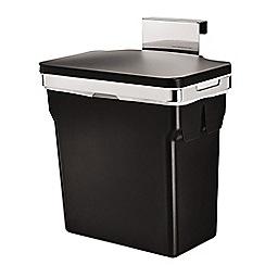 Simplehuman - 50L in cabinet bin
