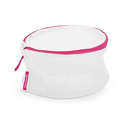 Brabantia - Bra wash bag