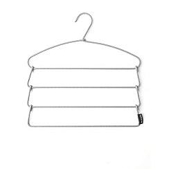Brabantia - Trouser hangers