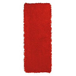 OXO - Red 'Good Grips' butterfly mop refill