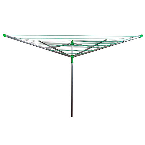 Minky - Outdoor airer