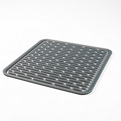 OXO - GG square drying mat