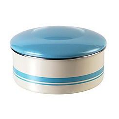 Jamie Oliver - Small cake tin