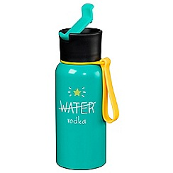 Happy Jackson - Water Bottle 600ml