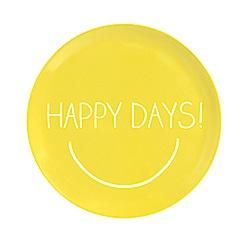 Happy Jackson - Melamine Platter