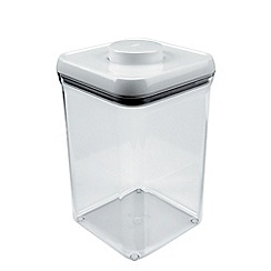 OXO - Large 'Pop' container