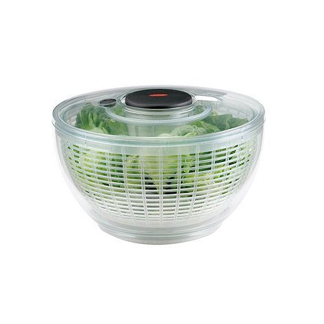 OXO - Good Grips salad spinner