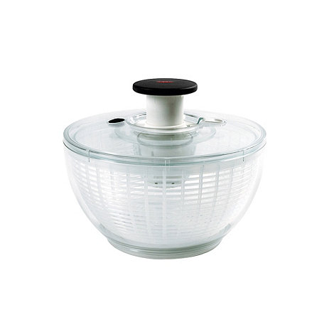 OXO - Good Grips herb spinner