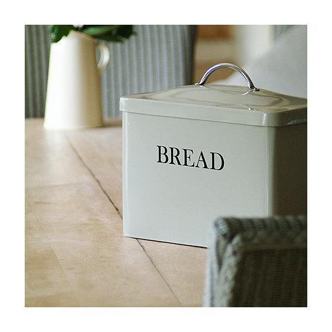 Garden Trading - Trading bread bin