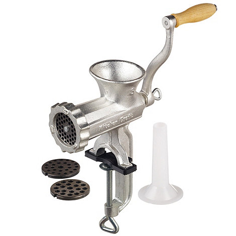 Kitchencraft - World of Flavours mincer