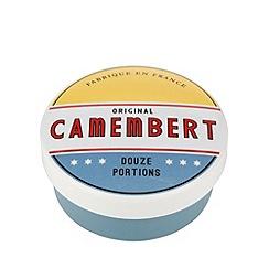 Debenhams - Ceramic camembert baker