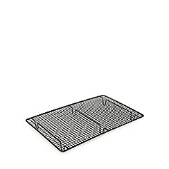Home Collection - Non-stick steel cooling tray