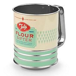 Tala - Green new flour sifter