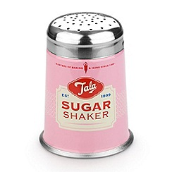 Tala - Pink new sugar shaker