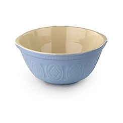 Tala - Blue mixing bowl