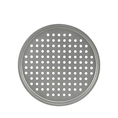 Home Collection Basics - Metal non-stick 31cm pizza tray